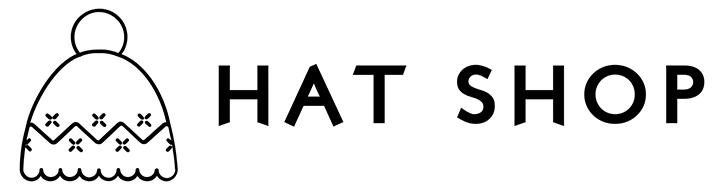 HatShop.bg