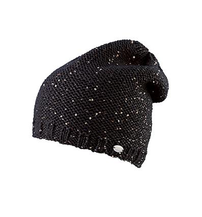 Дамска зимна шапка CAPO