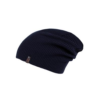 Мъжка зимна шапка CAPO