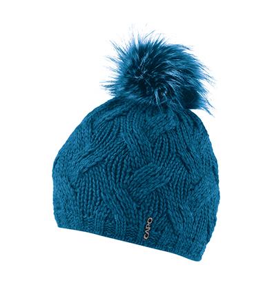 Дамска зимна шапка CAPOO