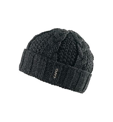 Зимна шапка CAPO