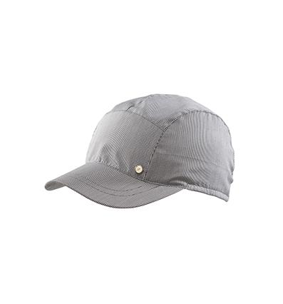 Мъжка лятна шапка