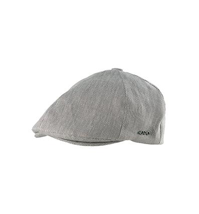 Мъжка лятна шапка CAPO