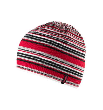 Детска зимна шапка CAPO